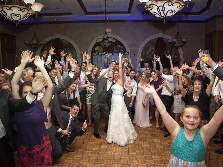 Tmx 1445461806922 Bride June Fort Worth, TX wedding dj