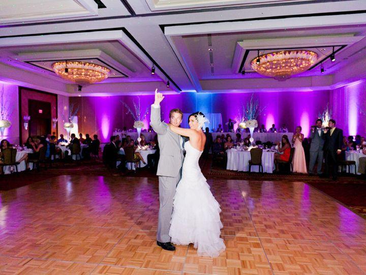 Tmx 1445461815090 Bride June 1 Fort Worth, TX wedding dj