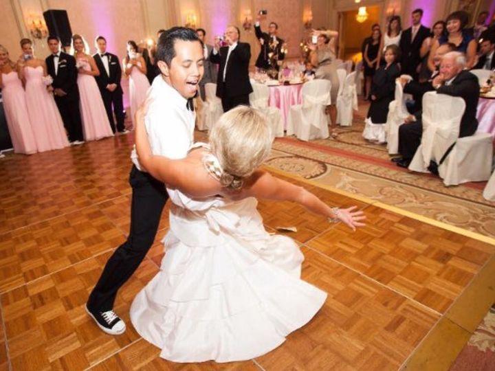 Tmx 1445462111235 182546455608122119864876425104215158825n Fort Worth, TX wedding dj