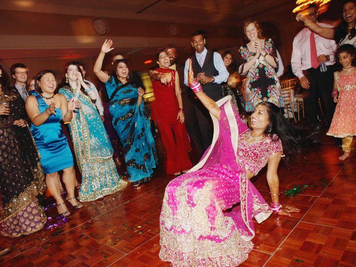 Tmx 1457719305542 Bride 23 Fort Worth, TX wedding dj