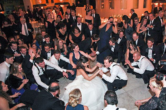 Tmx 1457719313983 Bride 20 Fort Worth, TX wedding dj