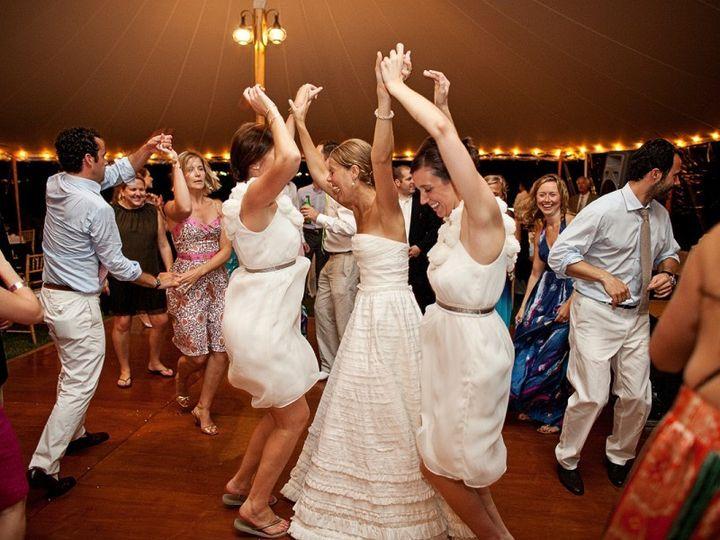 Tmx 1457719330629 Bride 17 Fort Worth, TX wedding dj