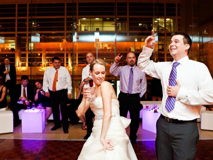 Tmx 1457719347161 Bride 13 Fort Worth, TX wedding dj