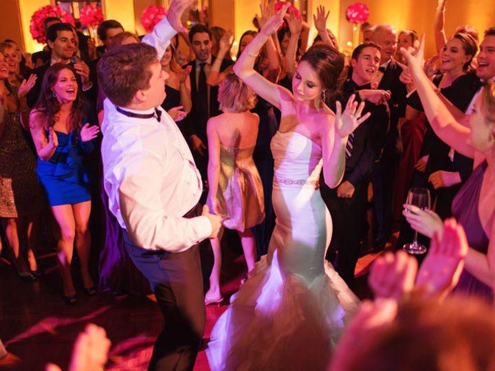 Tmx 1457719381860 Bride 9 Fort Worth, TX wedding dj