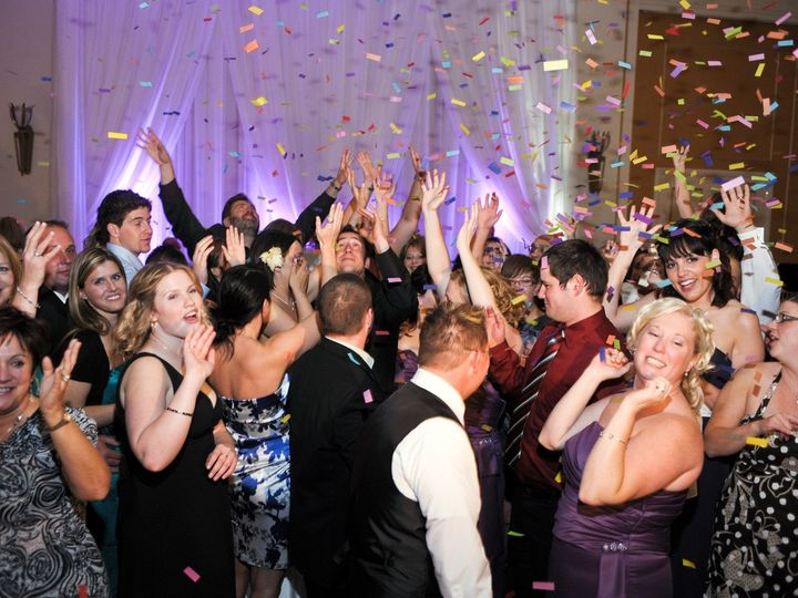 Tmx 1457719423354 Bride 5 Fort Worth, TX wedding dj