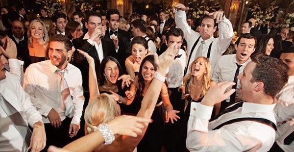 Tmx 1457719446125 Bride 1 Fort Worth, TX wedding dj