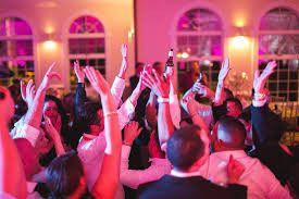 Tmx 1458072062193 Gay 6 Fort Worth, TX wedding dj