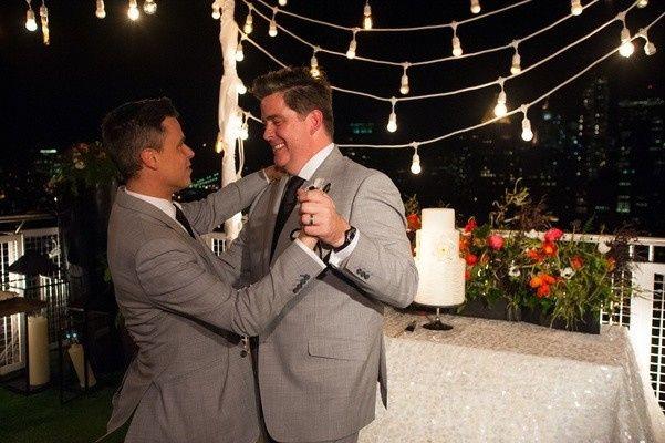 Tmx 1458072065453 Gay 11 Fort Worth, TX wedding dj