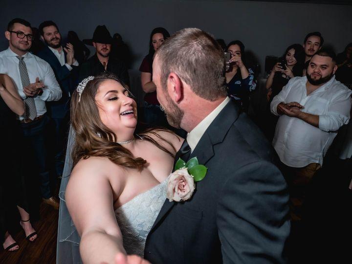 Tmx 1 51 569811 158479570729720 Fort Worth, TX wedding dj
