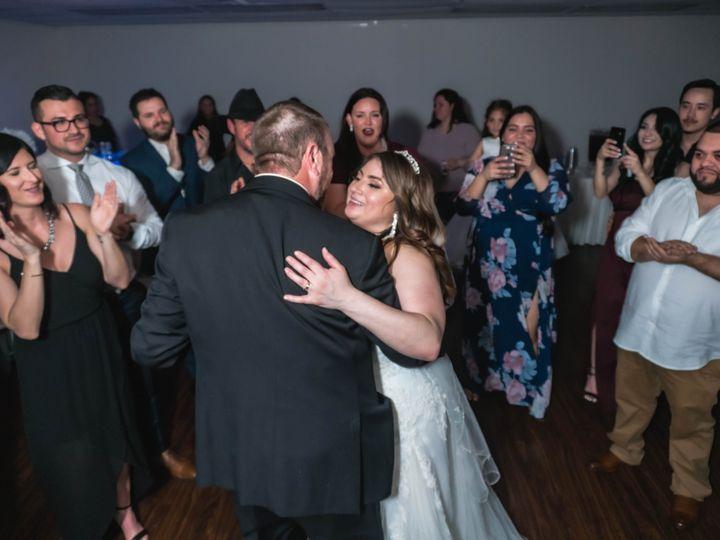 Tmx 3 51 569811 158479570825013 Fort Worth, TX wedding dj