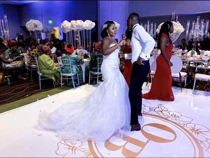 Tmx 753179e6 3835 44c0 9fe1 Eae19a997fa0 L 51 569811 158479570941763 Fort Worth, TX wedding dj