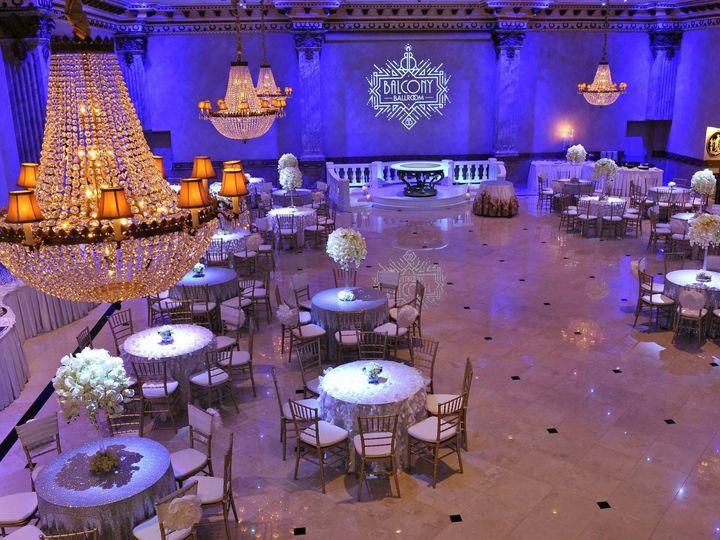 Tmx 8dd9c3be B7f3 4945 Ba77 Bee40ff343c7 51 569811 158860918186433 Fort Worth, TX wedding dj