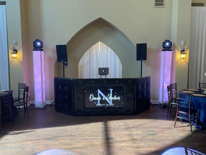 Tmx August 3 51 569811 159892655219952 Fort Worth, TX wedding dj