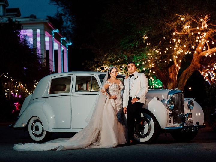 Tmx Casa Los Ebanos Wedding Venue 34 51 569811 158860910541134 Fort Worth, TX wedding dj