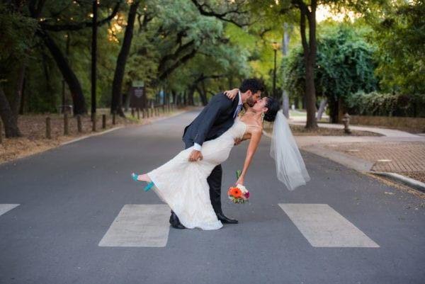 Tmx Claremat Wedding 313 Of 570 600x401 51 569811 159223153816561 Fort Worth, TX wedding dj