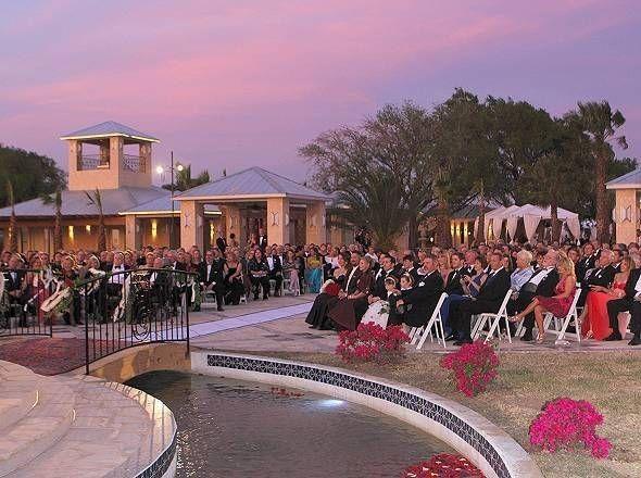 Tmx D8ba2cfc52b4dd86751dfdf41acf9c48 51 569811 158860914727565 Fort Worth, TX wedding dj