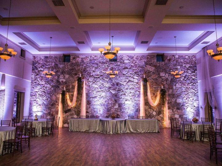 Tmx Dsc 8991 1024x684 51 569811 159223153866818 Fort Worth, TX wedding dj