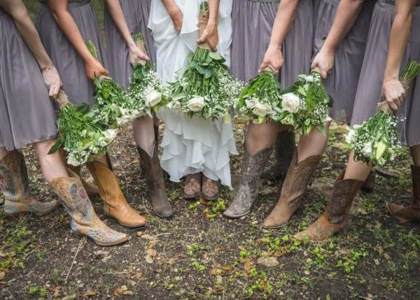 Tmx Dsc 9717 600x429 51 569811 159223153875396 Fort Worth, TX wedding dj