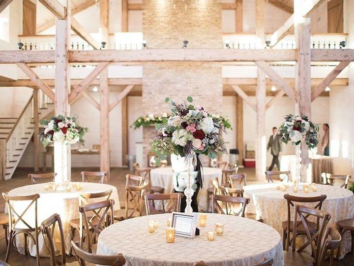 Tmx Louisiana Barn Wedding Venue White Magnolia 51 569811 159223153923903 Fort Worth, TX wedding dj