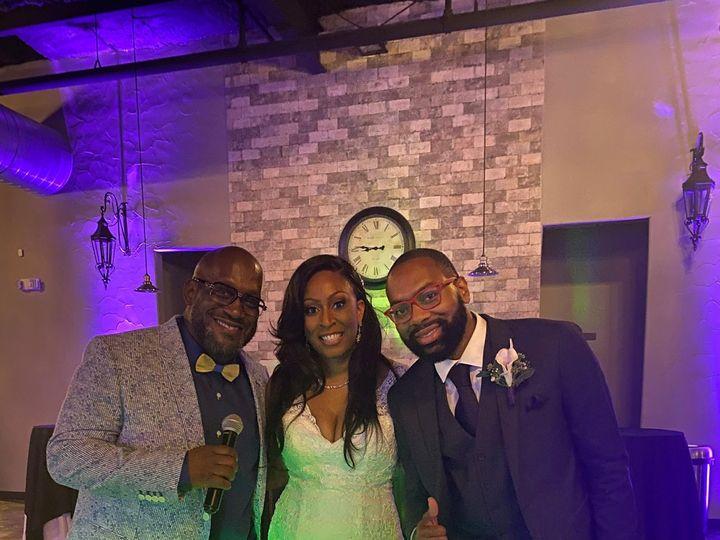Tmx Mmnn 51 569811 159892683387840 Fort Worth, TX wedding dj