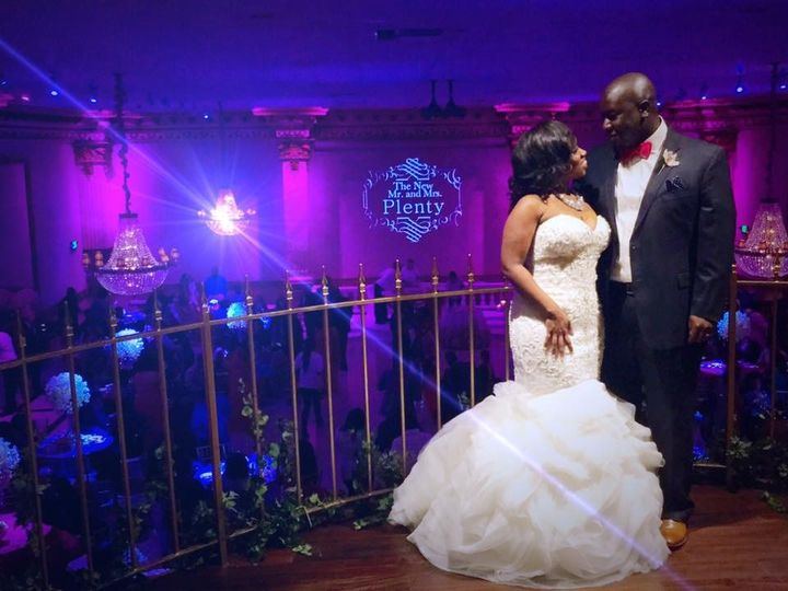 Tmx Nicoleandjames 51 569811 158860918160783 Fort Worth, TX wedding dj