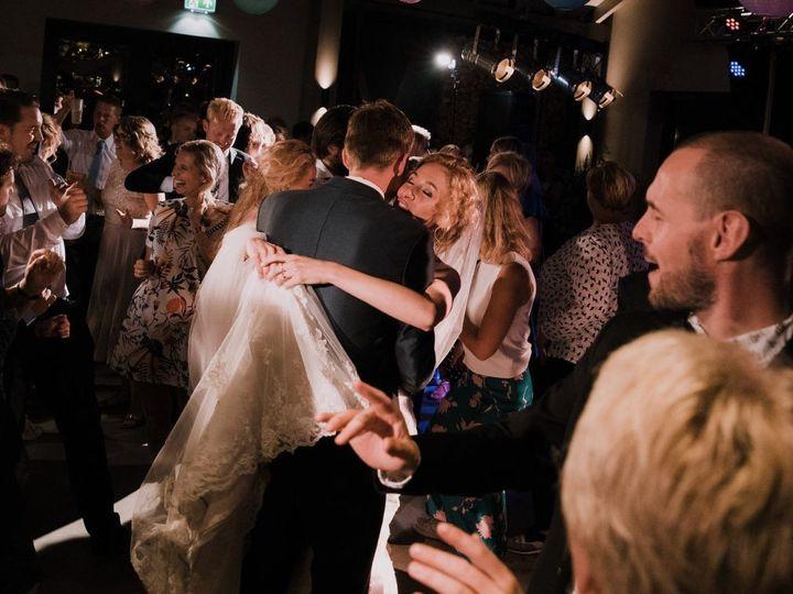 Tmx Nicolekolkmanphotographybruiloftelkejaapjan 796 E1516116872131 51 569811 158860910499586 Fort Worth, TX wedding dj