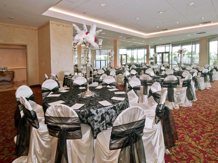 Tmx Rosemere San Antonio Event Center Full Size 51 569811 158860914778099 Fort Worth, TX wedding dj