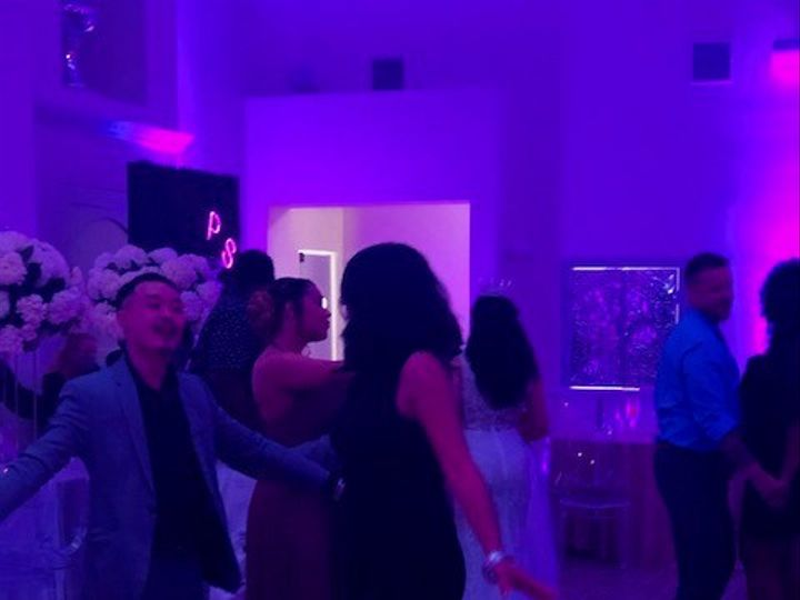 Tmx Ssss 51 569811 159892657126421 Fort Worth, TX wedding dj