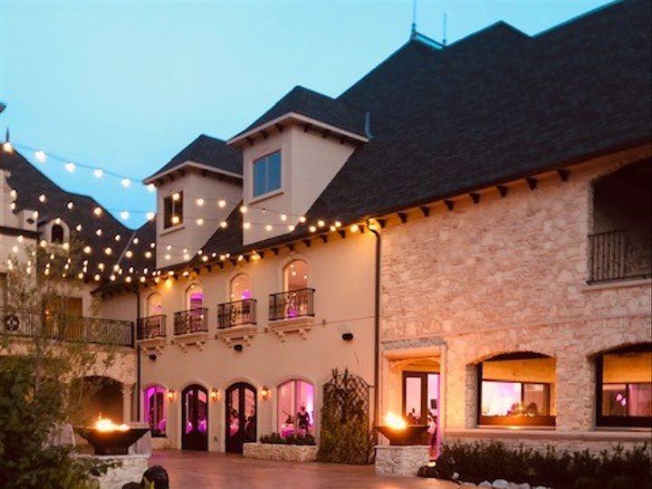 Tmx Sssss 51 569811 159892657121283 Fort Worth, TX wedding dj
