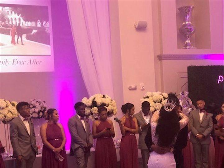 Tmx Ssssssss 51 569811 159892657271738 Fort Worth, TX wedding dj