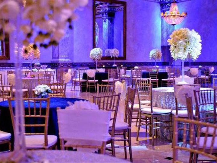 Tmx The Balcony Ballroom Metairie La 3d77652e 5e06 4fcf 9dbe A200523f728e 97450e389c42885476f1fbe9bc5bca5a 51 569811 159223153937094 Fort Worth, TX wedding dj