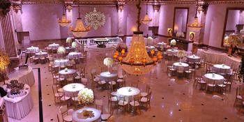 Tmx The Balcony Ballroom Wedding Metairie La 1 Thumbnail 1456865517 51 569811 159223153976719 Fort Worth, TX wedding dj