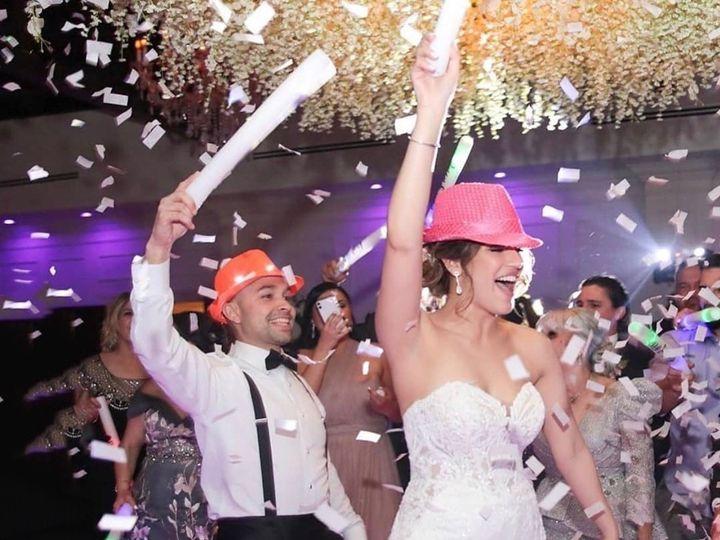 Tmx Today 10 51 569811 159794074185941 Fort Worth, TX wedding dj