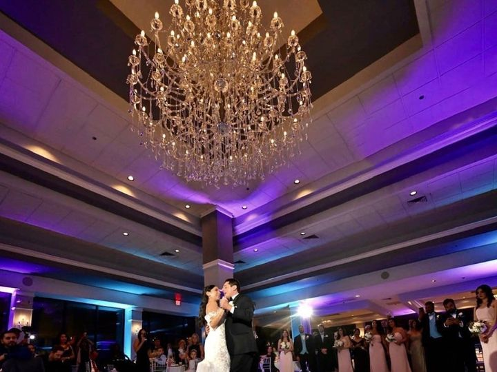 Tmx Today 1 51 569811 159794078651260 Fort Worth, TX wedding dj