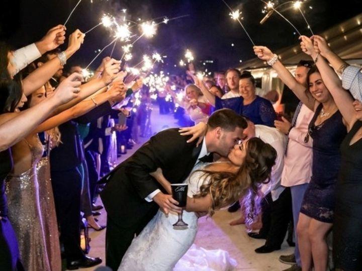 Tmx Today 5 51 569811 159794076933597 Fort Worth, TX wedding dj