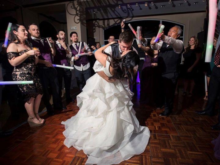 Tmx Today 6 51 569811 159794076917105 Fort Worth, TX wedding dj