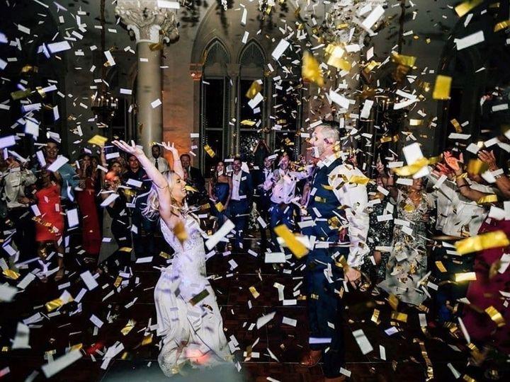 Tmx Today 7 51 569811 159794076955001 Fort Worth, TX wedding dj