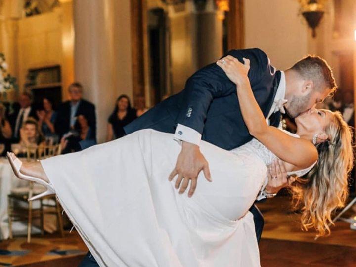 Tmx Today 9 51 569811 159794074081012 Fort Worth, TX wedding dj