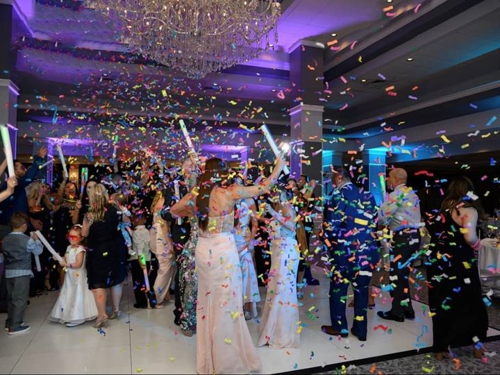 Tmx Today 51 569811 159794078658034 Fort Worth, TX wedding dj