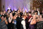 Any Event Productions, LLC image