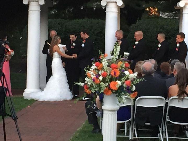 Tmx 1452795701030 Party Of Three 5 Haddonfield, New Jersey wedding ceremonymusic