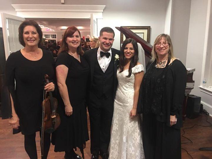 Tmx 1487035918937 1 Haddonfield, New Jersey wedding ceremonymusic