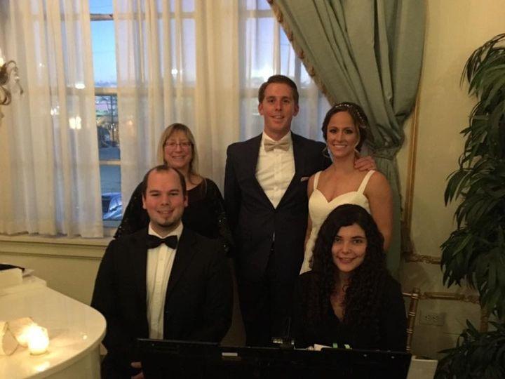 Tmx 1487035941908 4 Haddonfield, New Jersey wedding ceremonymusic