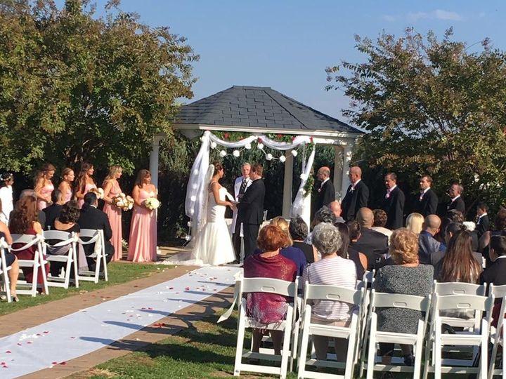 Tmx 1487035971873 8 Haddonfield, New Jersey wedding ceremonymusic