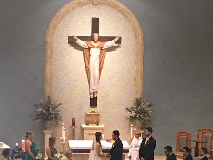Tmx 1487035978120 9 Haddonfield, New Jersey wedding ceremonymusic