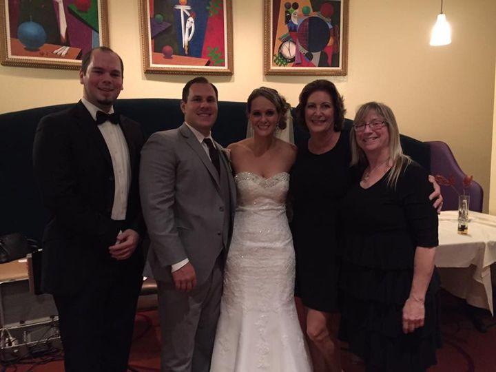 Tmx 1487035998292 12 Haddonfield, New Jersey wedding ceremonymusic
