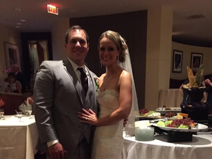 Tmx 1487036004999 13 Haddonfield, New Jersey wedding ceremonymusic