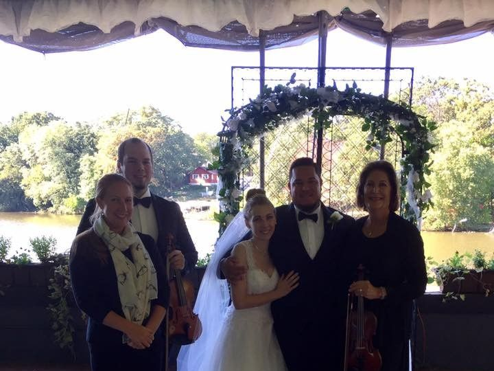 Tmx 1487036017179 15 Haddonfield, New Jersey wedding ceremonymusic