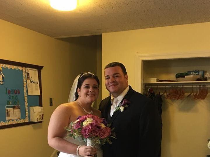 Tmx 1487036029642 17 Haddonfield, New Jersey wedding ceremonymusic
