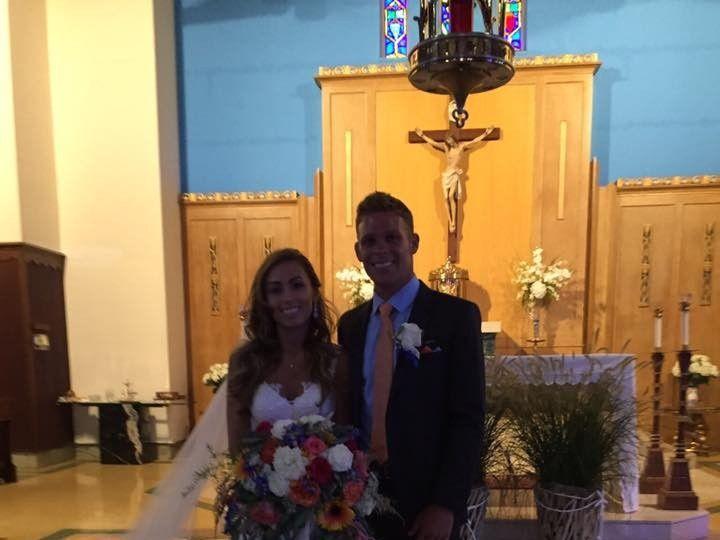 Tmx 1487036036051 18 Haddonfield, New Jersey wedding ceremonymusic